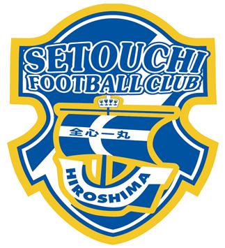SETOUCHI FOOTBALL CLUB