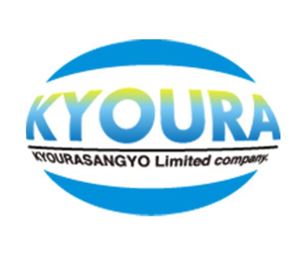 株式会社京良産業