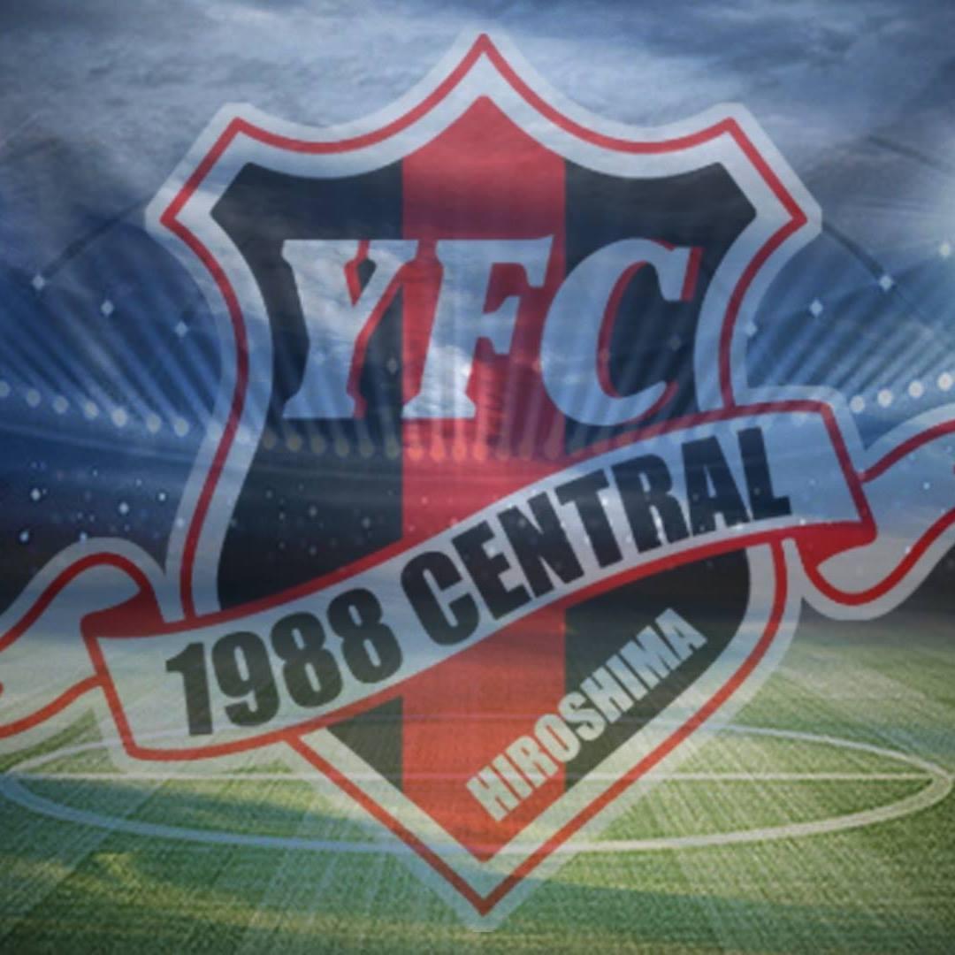 セントラル吉島フットボールクラブ