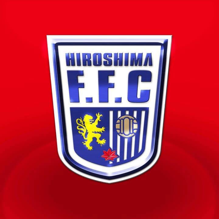 広島古田FC U-12