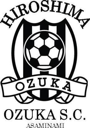 大塚サッカークラブ