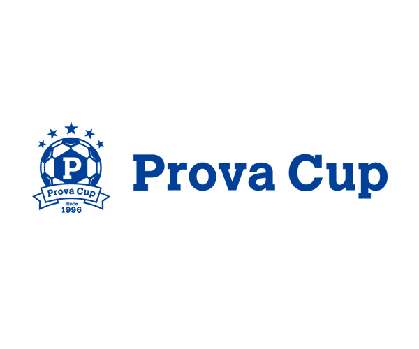 プローバカップ
