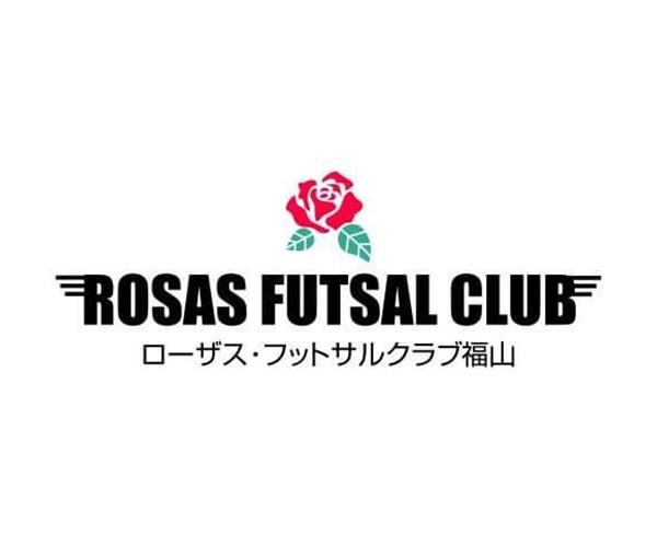 ROSAS FUTSAL CLUB
