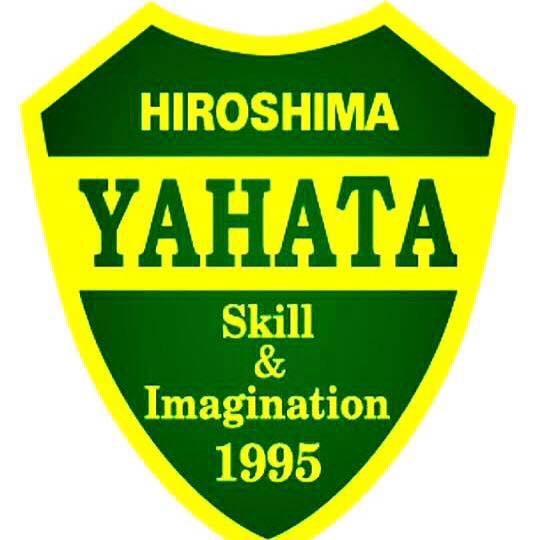 広島八幡FC