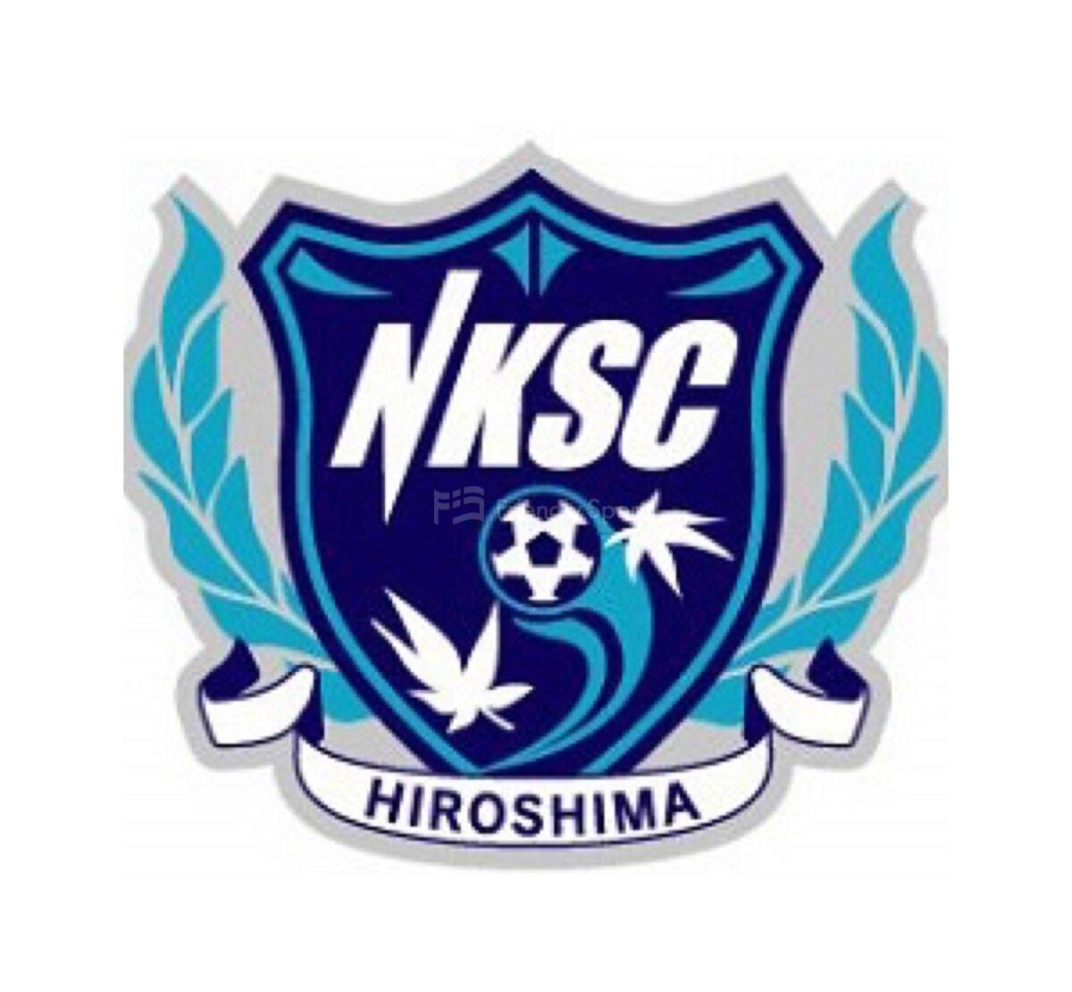 広島NKサッカークラブ
