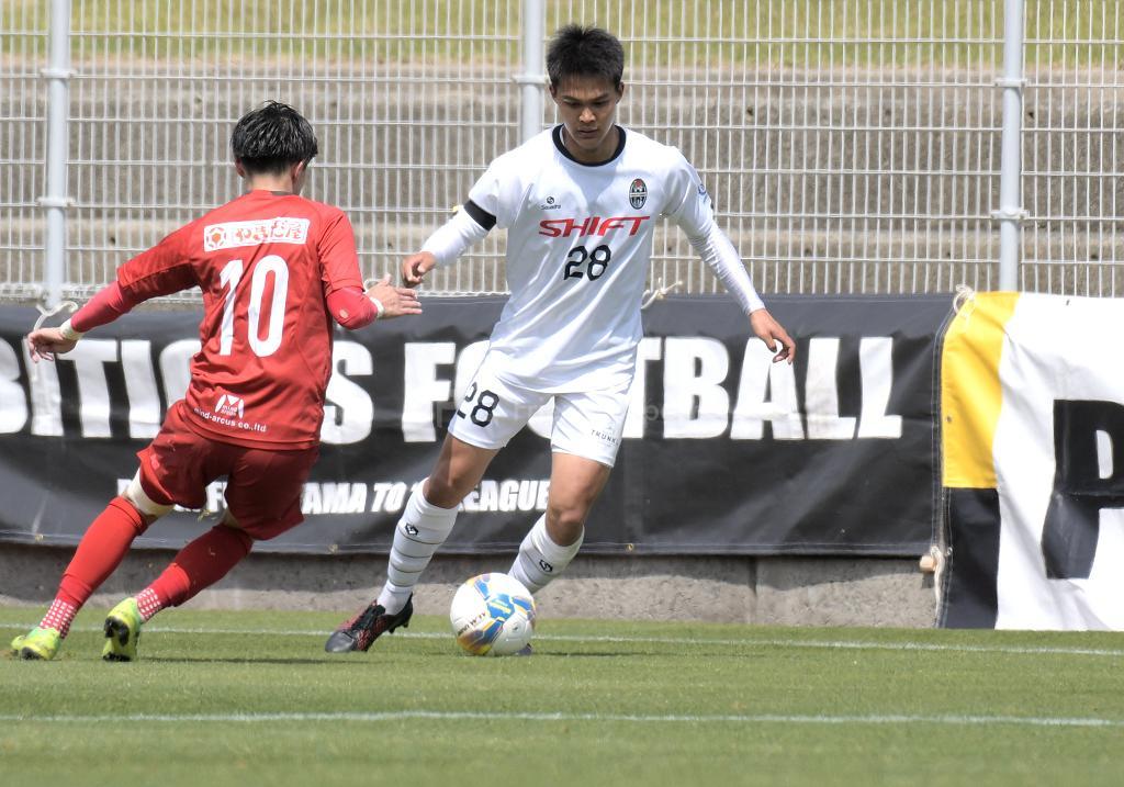 福山シティ vs SRC広島① MIKASA CUP 全広島サッカー選手権