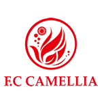 F.C CAMELLIA