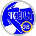 KELT FC