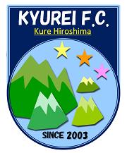 九嶺フットボールクラブ