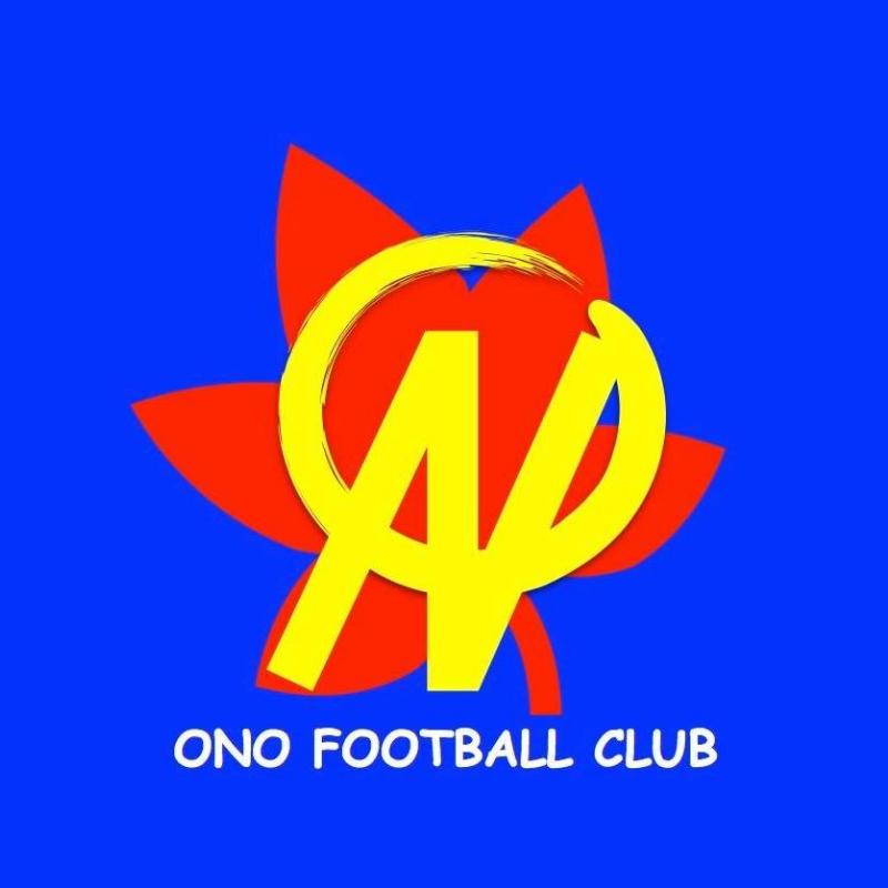 大野フットボールクラブ