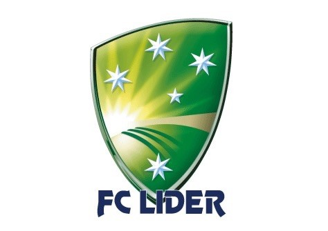 F.C.LIDER
