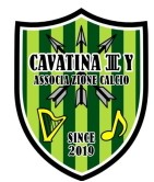 AC.CAVATINA Ⅲ Y 4期生募集の案内