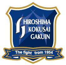 広島国際学院高校 サッカー部