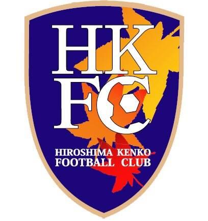 広島工業高校 サッカー部