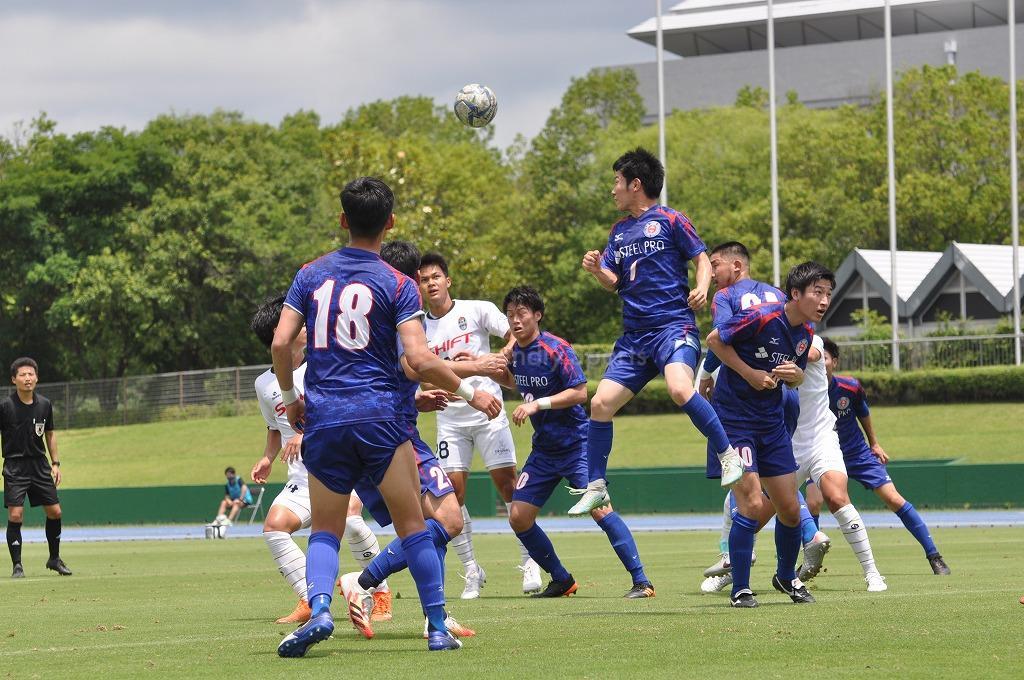 広島県社会人サッカーリーグ 再開
