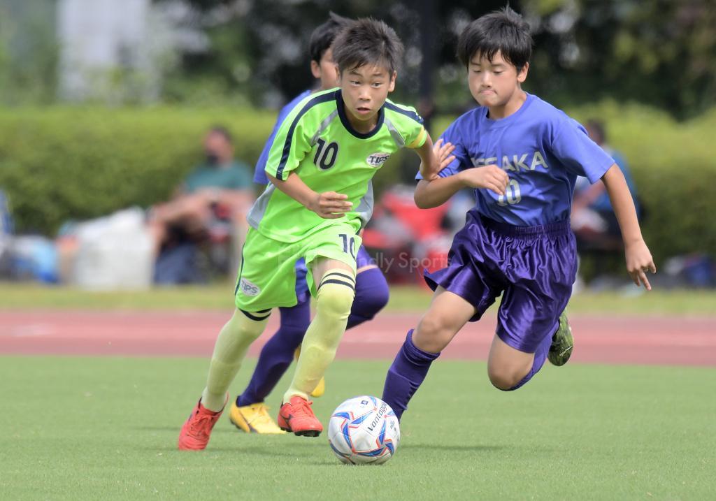 広島市小学生スポーツ交歓大会 全日程が終了する。