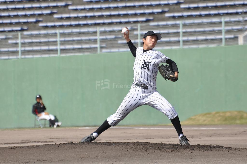 第66回全国高等学校軟式野球選手権 西中国大会 優勝は、広島なぎさ!おめでとう!