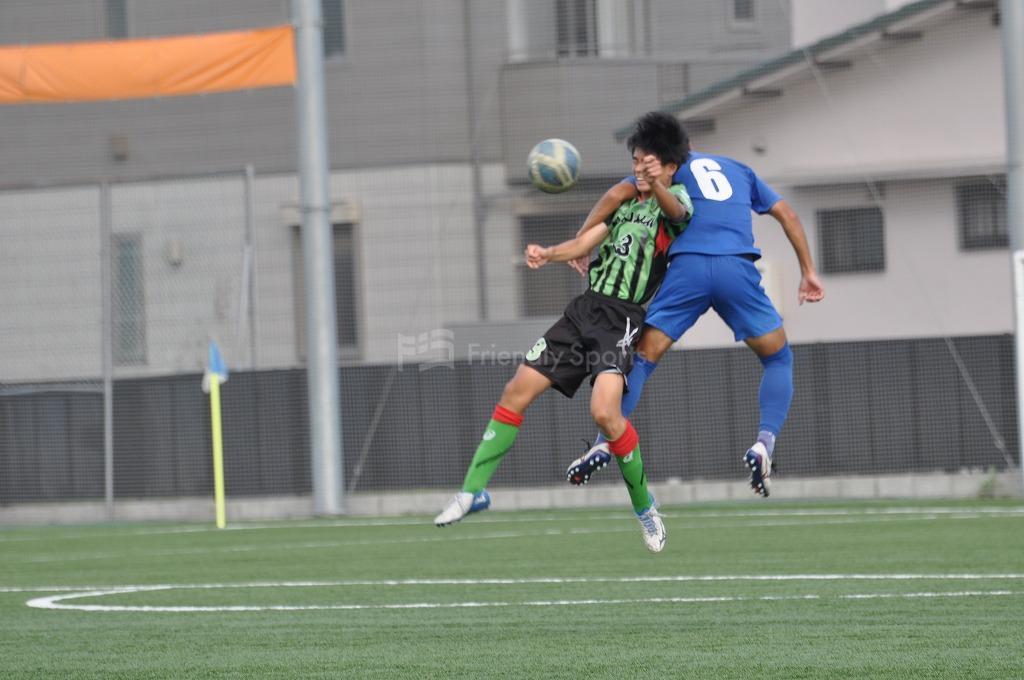 高円宮杯 JFA U-18サッカーリーグ2021 広島1部開催される!